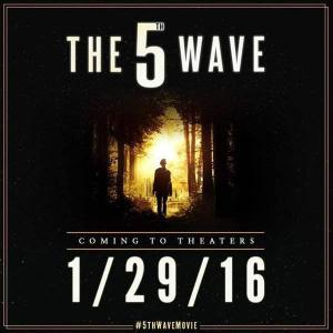 the-5th-wave-twitter