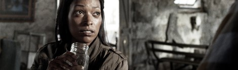 Z Nation: Welcome to the Fu-Bar Recap