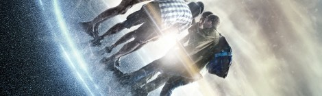 Project Almanac Hits Theaters Late January