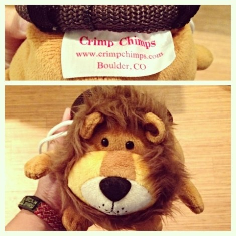 crimp-chimps-chalk-bag-d-d-d-1372788112