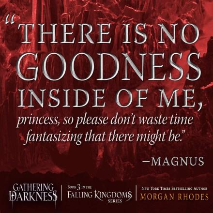 GatheringDarkness_SocialQuotes_Magnus
