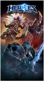 Heroes-of-the-Storm-Art-1