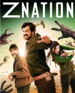 Z-Nation-S1-DVD-cover