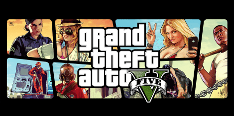 fourth___gta_v_wallpaper_ver_1_0_b_by_ferino_design-d5jtyzy