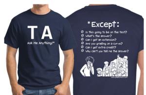 gift_TA_shirt