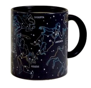 gift_constellation_mug