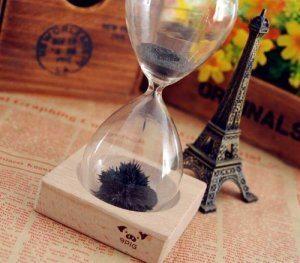 gift_hourglass