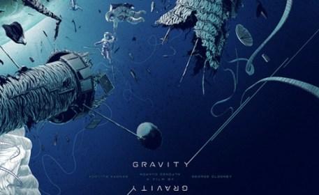 gravity-mondo-poster-kevin-tong-header