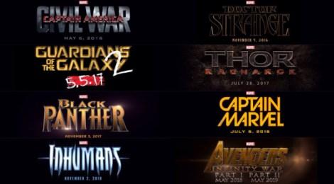 marvel-movie-2014-update-collage