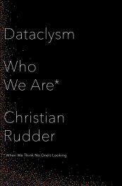 Dataclysm - final cover