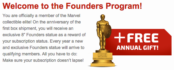 foundersperks