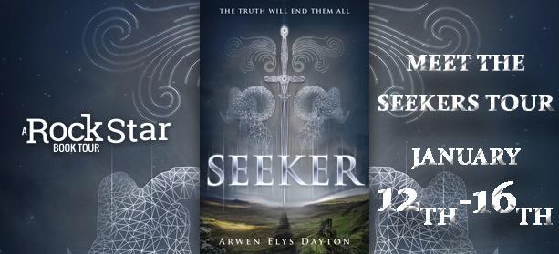 seeker_meet