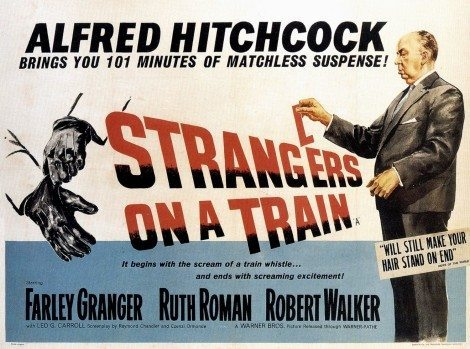 strangers_on_a_train_ver2