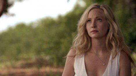 Praying that Caroline gets a break. [teamtsd.com]