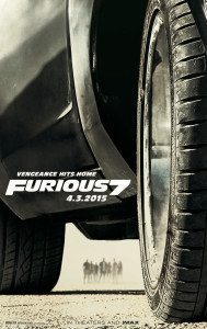 f7poster