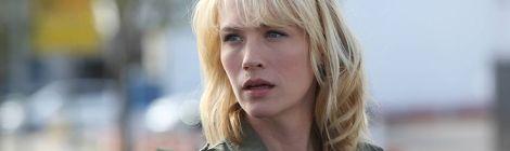 The Last Man On Earth: Sweet Melissa Recap