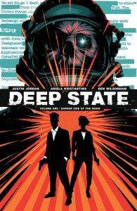 DeepState_v1_cover