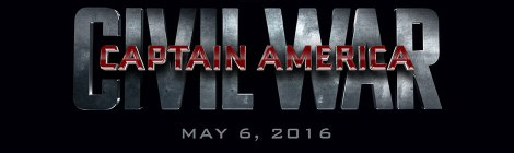 Marvel Announces It's Insane Cast List for Captain America: Civil War