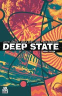 DeepState_007_A_Main