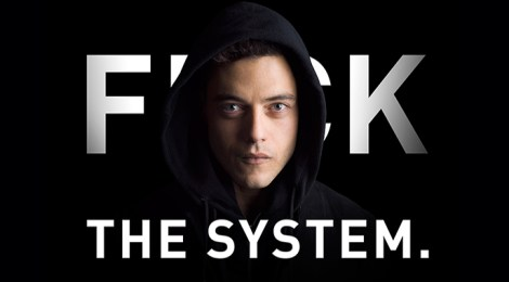 Mr. Robot: hellofriend.mov Recap