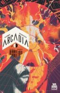 Arcadia_003_A_Main