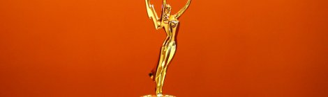 The 2015 Emmy Nominations: Yays, Nays, and Netflix's Domination