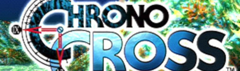 Chrono Cross as a Sequel