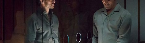 Hannibal: And the Woman Clothed in the Sun Recap