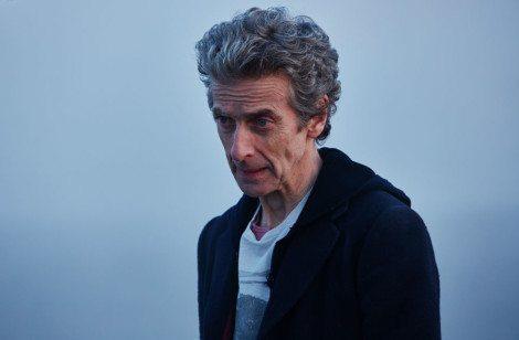 Twelve always has a plan [BBC worldwide Limited]