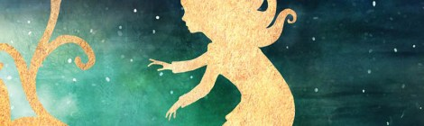 """""""Serafina and the Black Cloak"""" is an Endearing Middle Grade Mystery Full of Magic and Suspense"""