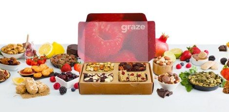 [ source: graze.com ]