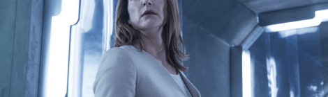 Heroes Reborn: Company Woman Recap