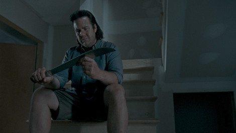 Poor Eugene. [AMC]