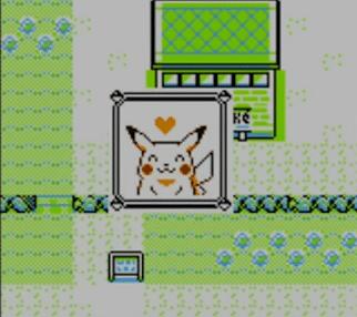 [Nintendo]