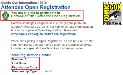 registrationinfotab