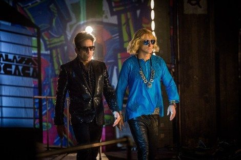 [Source: Zoolander - Paramount Pictures]