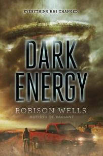 Dark-Energy-Cover-GalleyCat