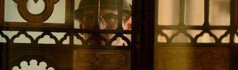 Gotham: Mad Grey Dawn Recap