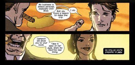 [Image Comics]
