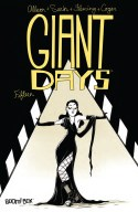 giantdays15