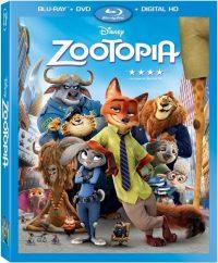 zootopiafea