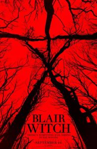 blair-witch-poster-image