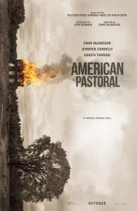 american-pastoral-poster