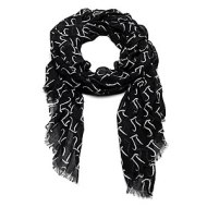 1ac3_mathematical_scarves