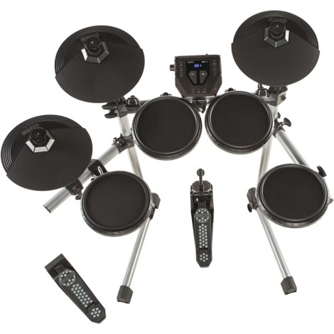 simmons-sd300kit-top