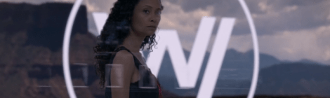 Westworld Looks Hard at Humanity While Hosts Look Back: Episode 1-6 Review