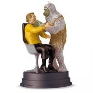 star-trek-the-man-trap-captain-kirk-and-salt-monster-ornament-with-sound-root-2995qxi3401_1470_1