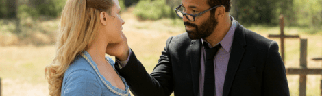 Westworld:The Bicameral Mind Recap