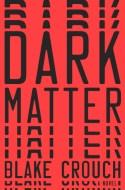 darkmattercov