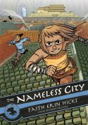namelesscity
